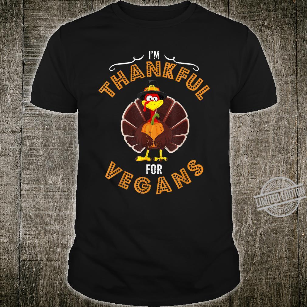 Fröhlicher Herbst Truthahn Erntedankfest Tag Shirt