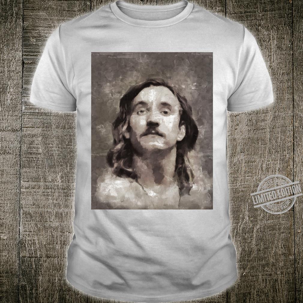 Joe Walsh, Music Legend Shirt