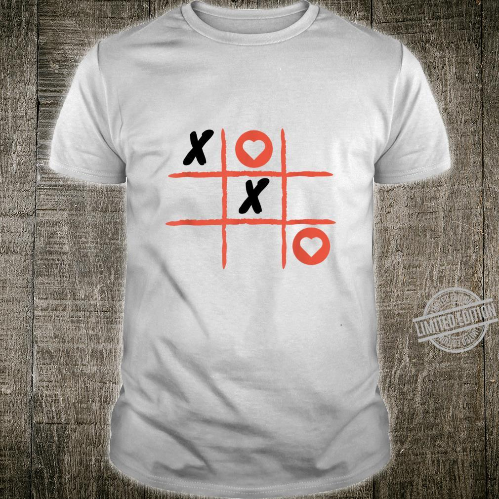 Valentines day xoxo Shirt